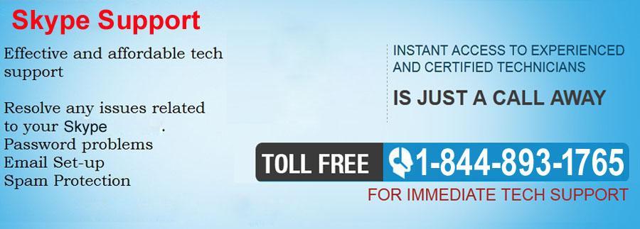 SKyBengo@Skype Customer Care 844 893 1765 Pho