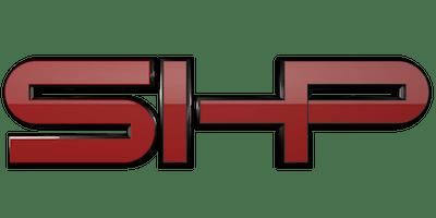 Strikehard 51