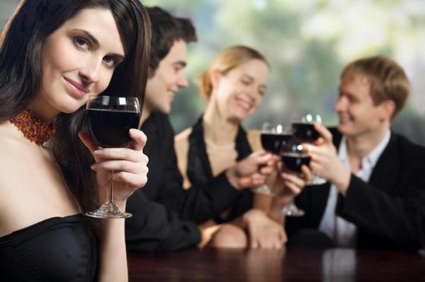 The Spring Mingle Wine Tasting Dinner! Meet New People While You Taste & Learn. The Spring Mingle Wine Tasting Dinner! Meet New People While You Taste & Learn