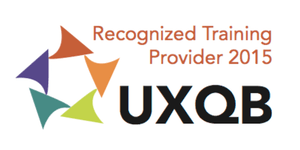 Usability Engineering Training mit CPUX-F...