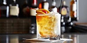 antitrustitalia   Spring Cocktail: 6 April