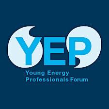Energy UK Young Energy Professionals (YEP) Forum  logo