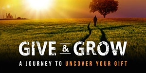 Give & Grow Film Screening – Vancouver