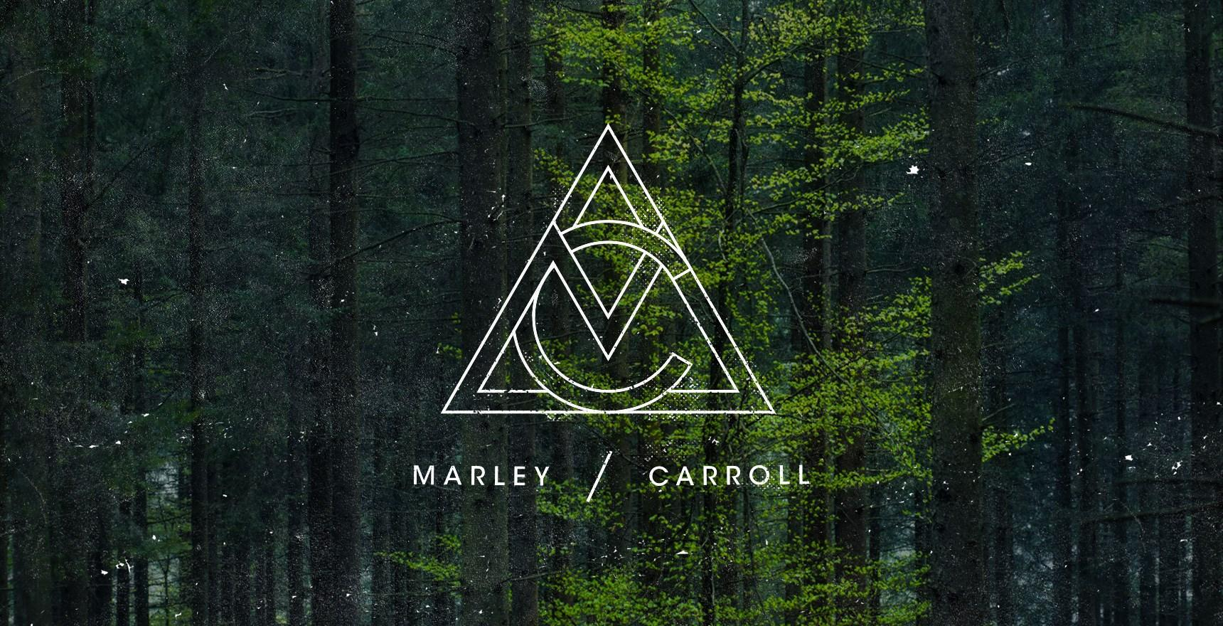 Lose Yourself to Dance - Free Party w/ DJ Marley Carroll - [dance]
