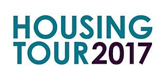 2017 Housing Tour