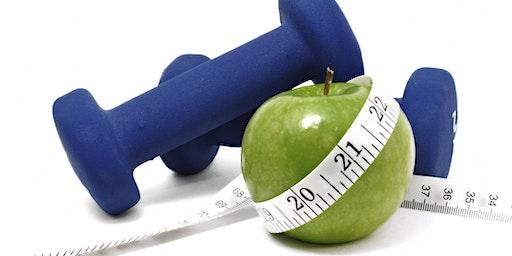 Cardiac Diet and Nutrition Class