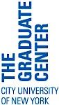 GC Public Programs logo