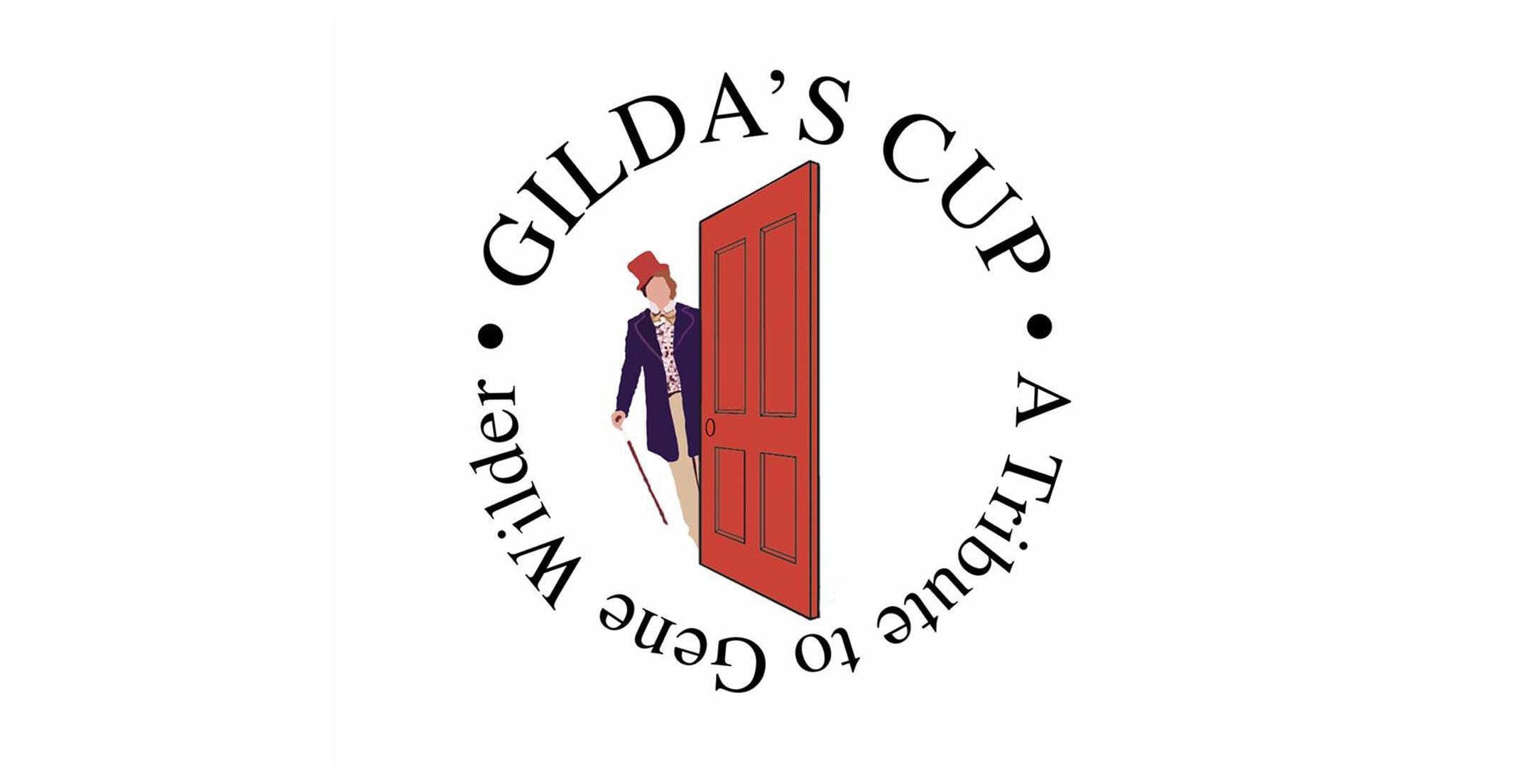 4th Annual Gilda's Cup Collegiate Comedy Impr