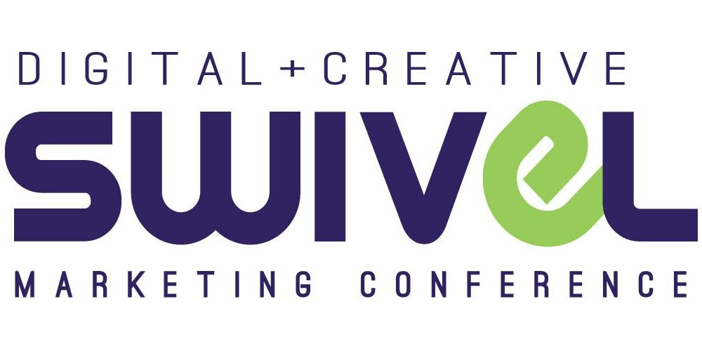 2017 Swivel Digital Marketing Conference