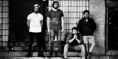 BAD//DREEMS (album launch)
