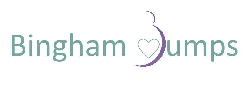 Bingham Bumps (& mums) - FREE -
