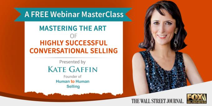 Mastering the Art of Highly Successful Conve