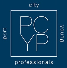 Port City Young Professionals, LLC logo