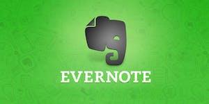 Evernote Jump Start Workshop