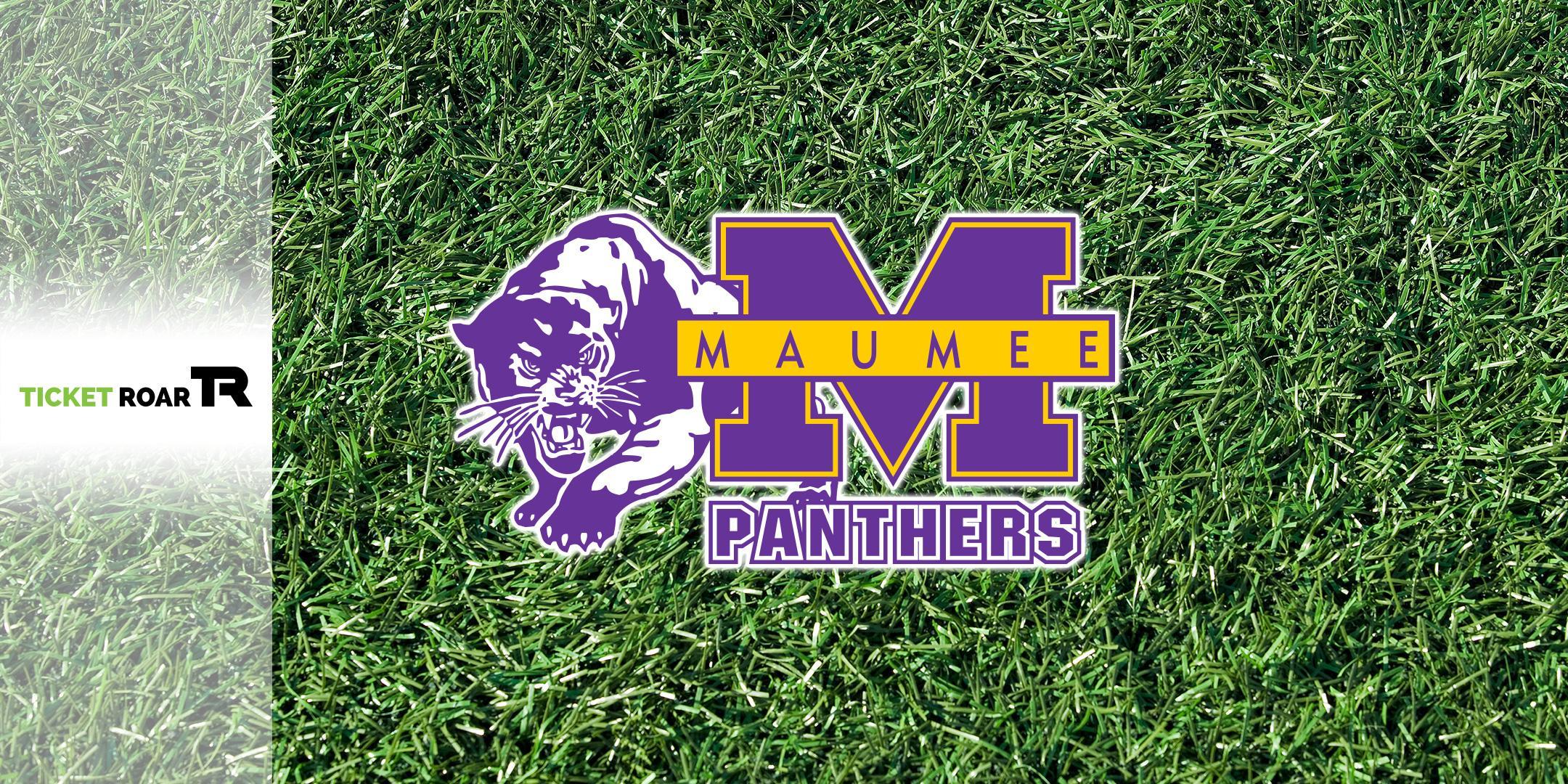 Maumee vs Sylvania Southview Softball JV (Gir