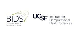 UC Berkeley & UCSF Computational Health Science...