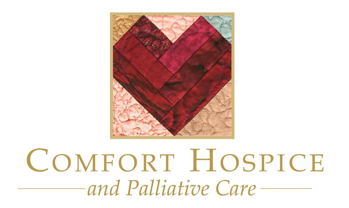 Comfort Hospice and Palliative Care Spring CE