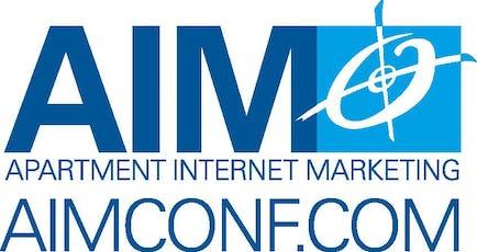 Mon May 5 12 00 Pm Apartment Internet Marketing