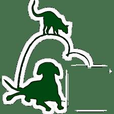 Bigger Road Veterinary Center logo