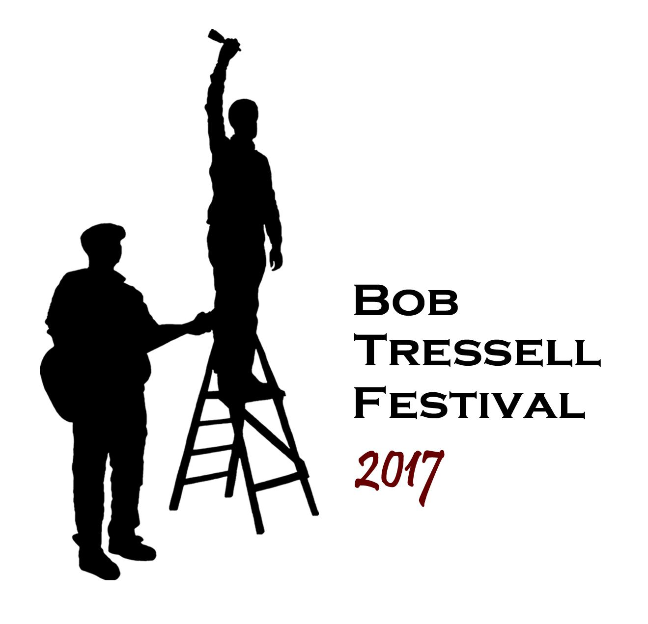 The Bob Tressell Lecture 2017