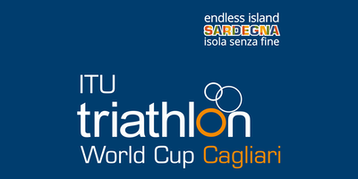 MEDIA ACCREDITATION - ITU Triathlon World Cup Cagliari 2017