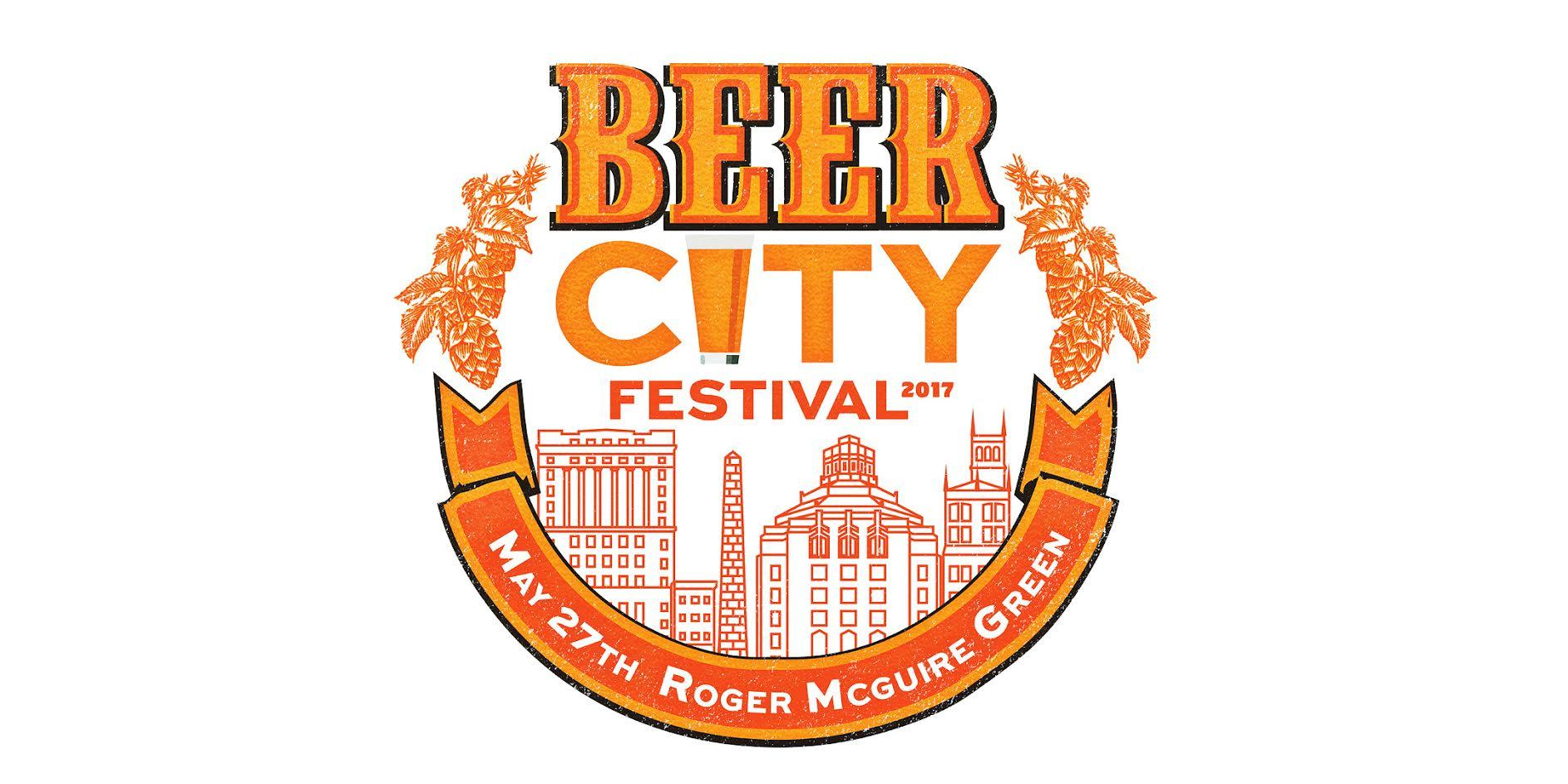 Beer City Festival 2017