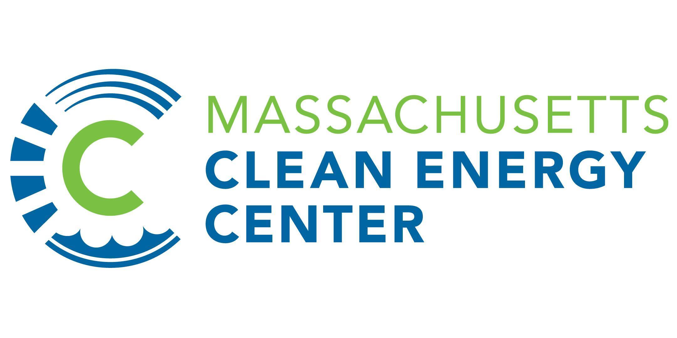 Cleantech Women: Breaking the Green Glass Cei