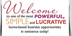 Colorado SendOutCards Business Opportunity -...