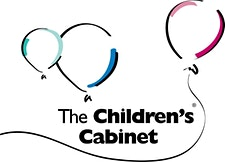 The Children's Cabinet Las Vegas logo