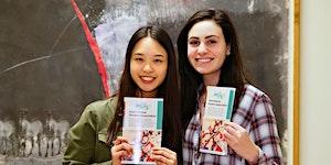 International Student College Workshop