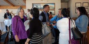 Detroit URC 5th Annual Networking Social