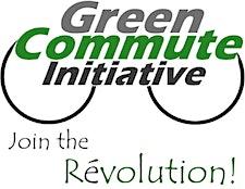 Green Commute Initiative Ltd logo