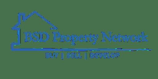 BSD Property Network - Aberdeen Meetup