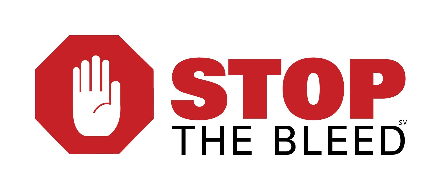 Stop The Bleed B-Con Basic Instructor Trainin