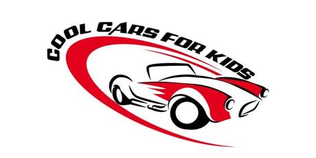 Cool Cars For Kids Inc Events Eventbrite - Cars for events