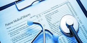 Your Health, Your Evidence 2017: EBM+ School...