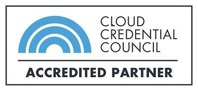 CCC Cloud Service Manager Certification Training