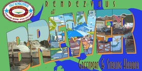 Brewer Rendezvous: Greenport tickets