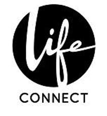 LifeConnect (LCM) tickets