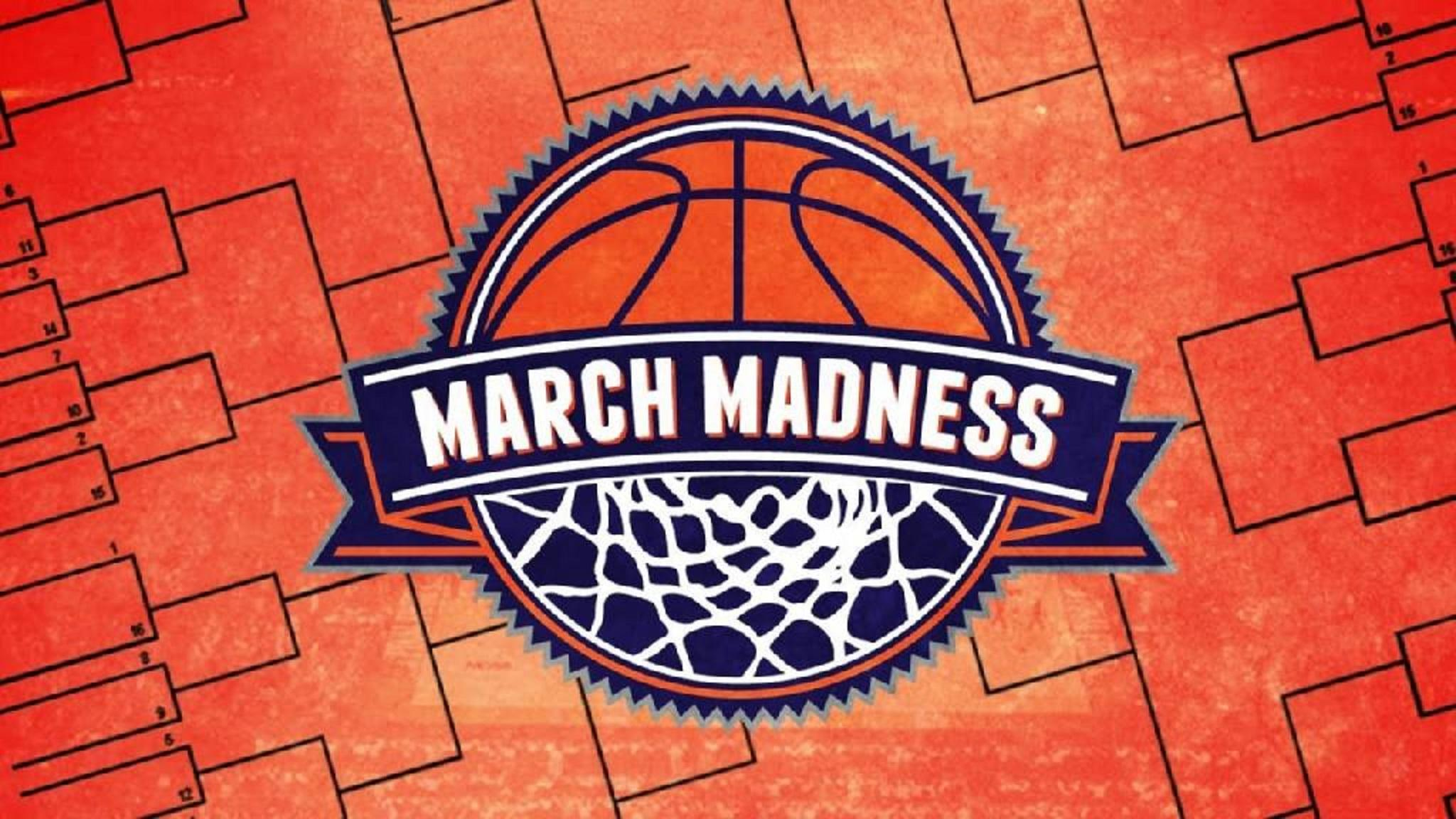 March Maddness @ACTIONSPOT - WORK AND WATCH G