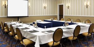 2017 Annual Compliance/Best Practices Seminar