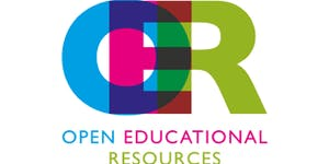 OER Panel Discussion (Ottenheimer Library - 535)