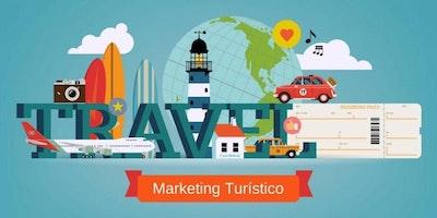 Social Web - Perchè il social nel turismo