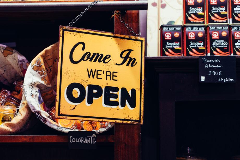 Customer Service Workshop: Exceeding Expectat