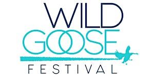 Wild Goose Festival 2017