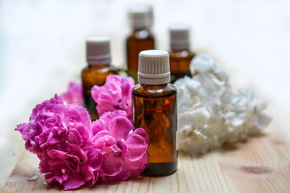 May Day Medicine: Folk Remedies for the Heart