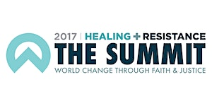 The Summit 2017: Healing and Resistance