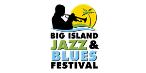 Big Island Jazz & Blues Festival 2017