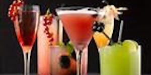 Cocktails for Cause - Eliminating Hunger One Meal at a...
