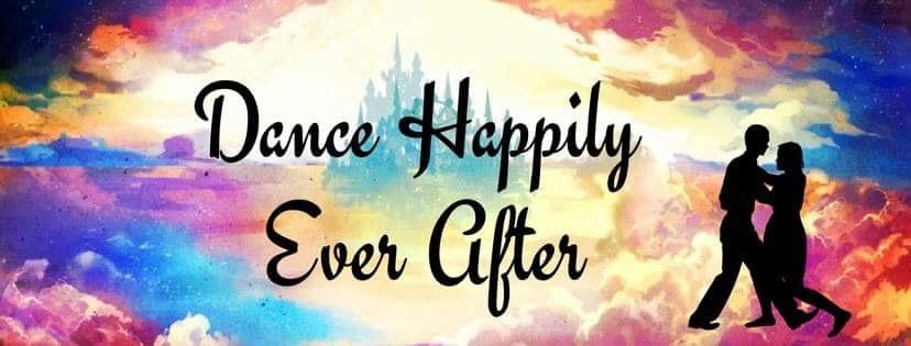 Dance happily ever after Pub Crawl.. Belfast